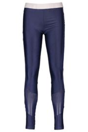 NoBell' legging meisje (110-176)