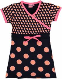 O'Chill jurk meisje (98-158)