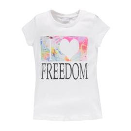 MEK t-shirt meisje