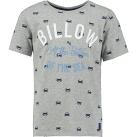 Baker Bridge t-shirt jongen (98-176)