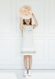 Baker Bridge jurk meisje (98-176)