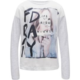 CKS t-shirt meisje (98-176)