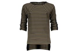 NoBell' t-shirt meisje (110-176)