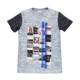 MEK t-shirt jongen