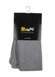Rumbl maillot