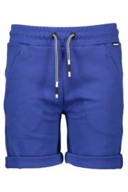 Bellaire korte broek jongen (110-176)