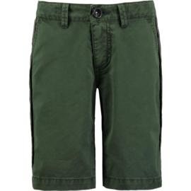 CKS korte broek jongen (110-176)