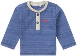 Noppies t-shirt jongen (56-80)