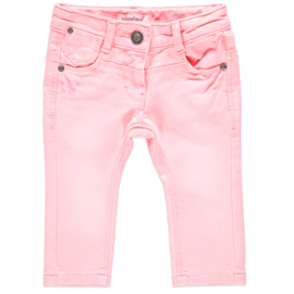 Babyface jogg jeans meisje