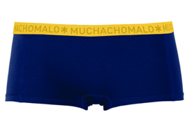Chicamala shorts 2-pack meisje (122-176)