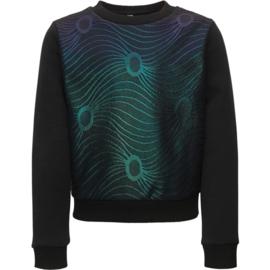 CKS sweater meisje (98-176)