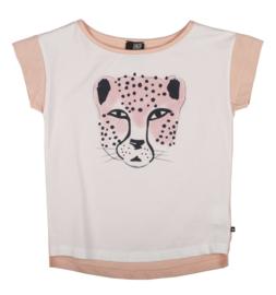Rumbl! t-shirt meisje (92-158)