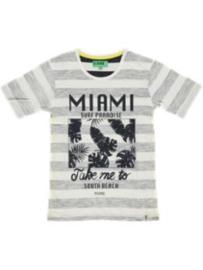 D'Rak t-shirt jongen (92-176)
