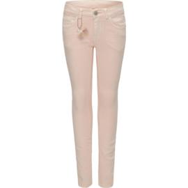 CKS jeans meisje (110-176)