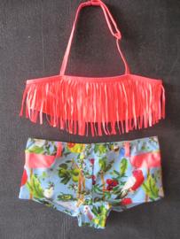 FarOut  bikini meisje (92-164)