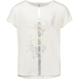 CKS t-shirt meisje (110-176)
