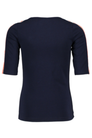 NoBell' shirt meisje (110-176)