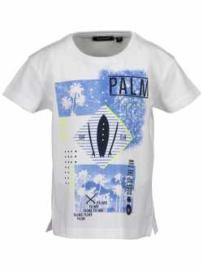 Blue Seven t-shirt jongen (92-128)