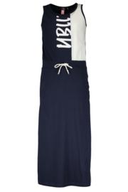 NoBell' jurk meisje (110-176)