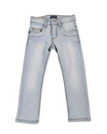 Blue Seven jeans meisje (92-128)