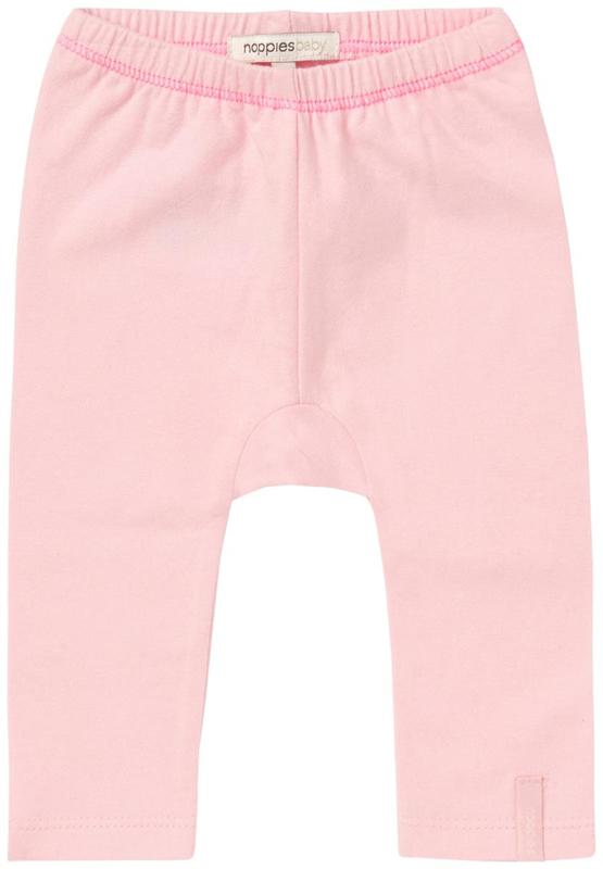 Noppies legging meisje (56-80)