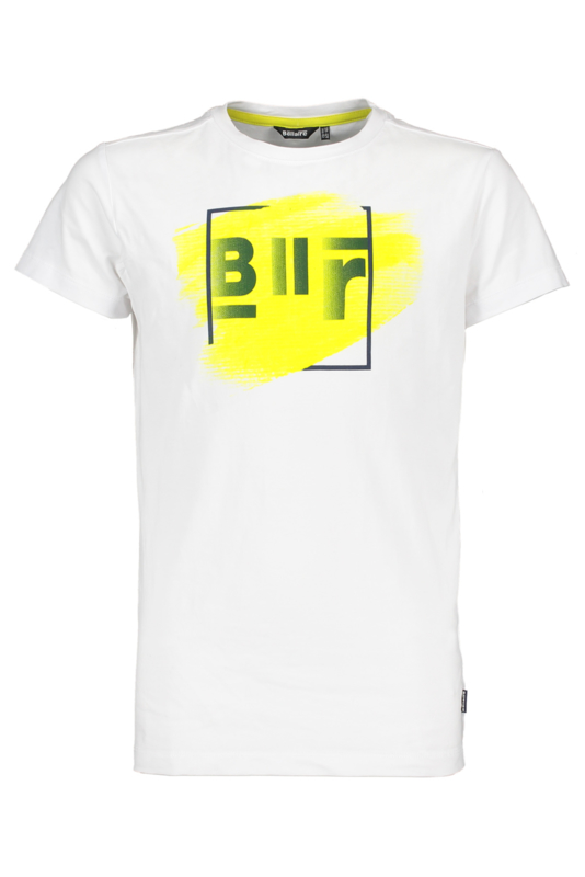 Bellaire t-shirt jongen (110-176)
