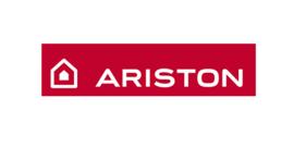 Ariston Nevis Multi-split Buiten-unit 5 kW