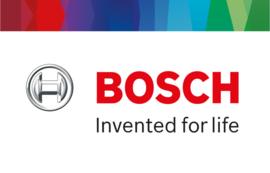 Bosch CL5000 MS 27 OUE Multi-split Buiten-unit 7,9 kW