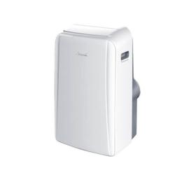 Mobiele Airco Airwell MFH 9