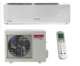 Ariston Monosplit Prios R32 70 MUDO