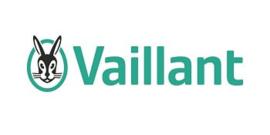 Vaillant ClimaVAIR Binnen-unit 2 kW