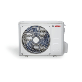 Bosch CL5000 MS 27 OUE Multi-split Buiten-unit 7,9 kW