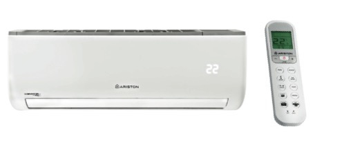 Ariston Nevis Binnen-unit 3,5 kW