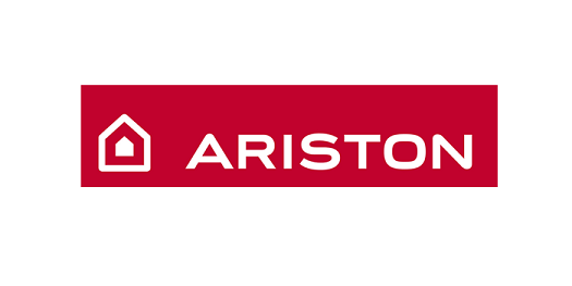 Ariston airco