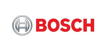 Bosch airco