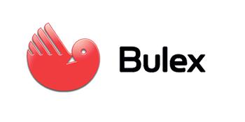 Airconditioning van Bulex
