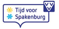 VVV Spakenburg