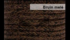 Hondenlijnen-6mm-Bruin-melé.png