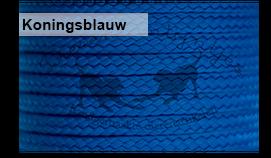 Hondenlijnen-6mm-Koningsblauw.png