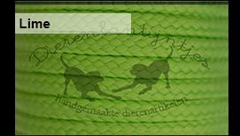 Hondenlijnen-6mm-Lime.png