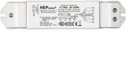 HEP Halogeentrafo TL150S
