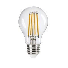 Led standaard lampen