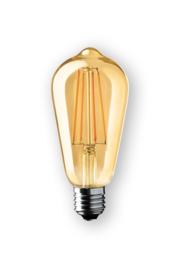 Led Edison lampen