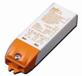 Relco RN9140 Halogeen/Led trafo 105 watt recht
