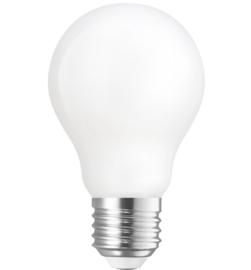Spectrum Smart LED A60 Opaal E27 5w