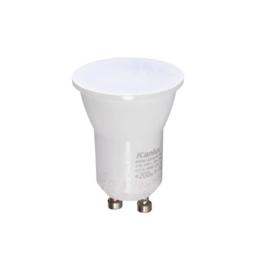 Kanlux LED spot MR11 GU10 2,2w