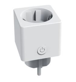 EU-stopcontact
