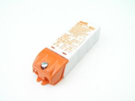 Relco RN1608 Halogeentrafo 60 watt recht