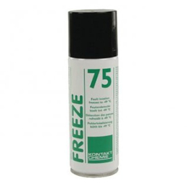 Freeze 75 200ml