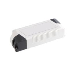 Kanlux LED Driver 0-30w
